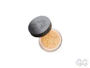 Kat Von D Lock-It  brightening powder