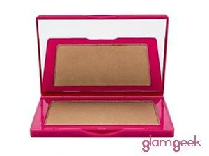 Model Co Glow Summer Bronze Bronzing Powder For Face and Body