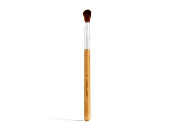 The Body Shop Eyeshadow Blender Brush