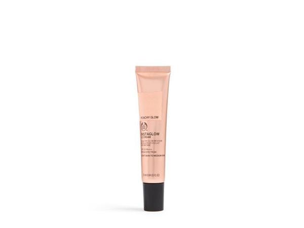 Instaglow Cc Cream Spf 20