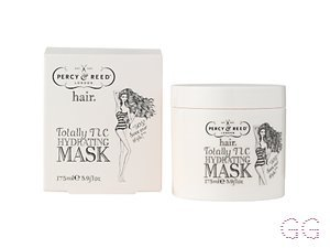 Percy & Reed Totally TLC Hydrating Mask