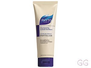 Phyto lium Strengthening Shampoo