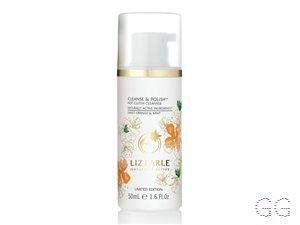 Liz Earle C & P Sweet Orange & Mint
