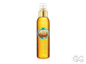 Wild Argan Miracle Oil For Body & Hair