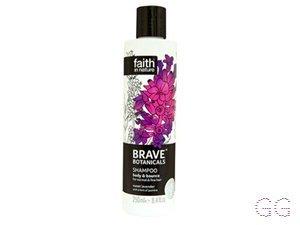 Faith in Nature BB Body Shampoo