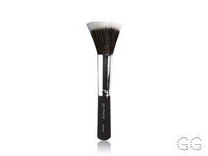 glo Texture Brush
