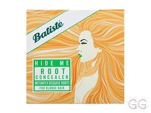 Root Concealer Blonde