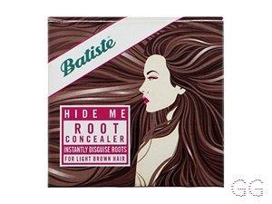 Batiste Root Concealer Light Brown