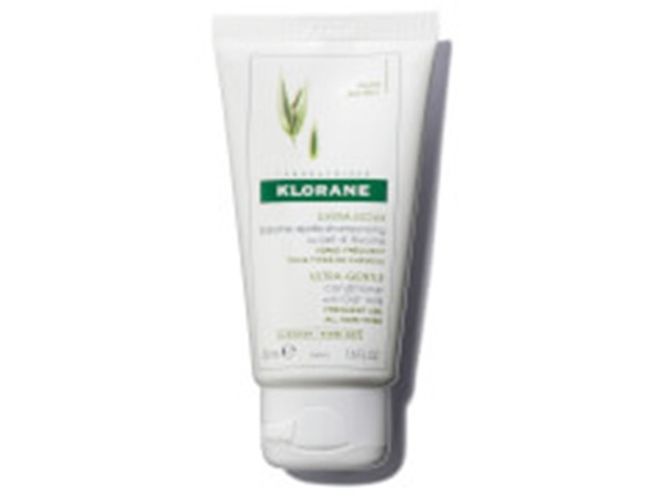 Klorane Oat Milk Conditioner