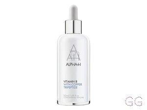 Alpha-H Vitamin B Serum
