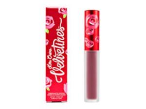 Velvetines Matte Liquid Lipstick