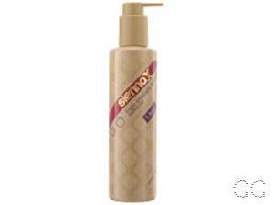 Sienna X High Intensity Tanning - Express Tan