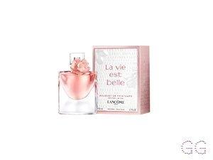 Lancôme Le Vie est Belle Bouquet de Printemps
