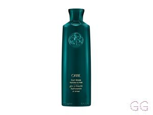Oribe Curl Gloss