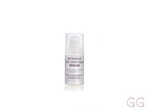 Ellorabeauty Intensive Eye Contour Serum