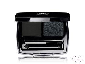 Chanel Professional Eyeliner Duo
