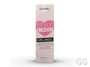 Style Freedom Curl Angel