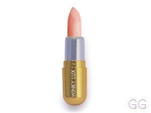 Winky Lux Matte Lip Velour Lipstick