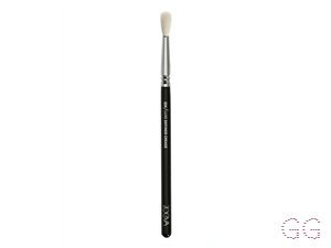 Luxe Defined Crease Brush (224)