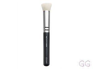 Luxe Petit Buffer Brush (140)