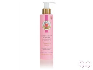 Roger & Gallet Gingembre Rouge Body Lotion