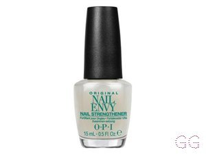 O.P.I OPI  nail Envy  Original Nail Treatment