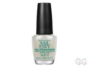 OPI  nail Envy  Original Nail Treatment