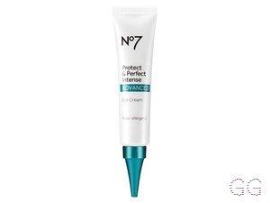 Protect & Perfect Intense Eye Cream