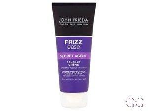 John Frieda Secret Agent Flawless Finishing Crème