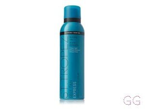St. Tropez Self Tan Express Mist