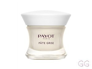 Pate Grise - Overnight Spot Treatment