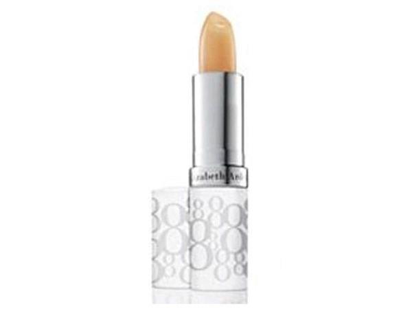 Eight Hour Cream Lip Protectant Stick