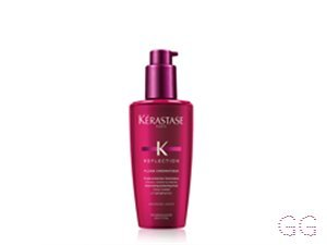 Kerastase Reflection Chroma Riche - Luminous Softening Essence