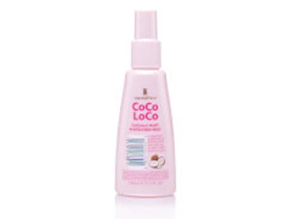 Lee Stafford Coco Loco Heat Protection Spray