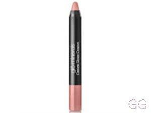 glo Minerals Cream Glaze Lip Crayon