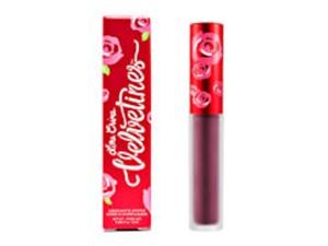 Metallic Velvetines - Liquid Lipstick