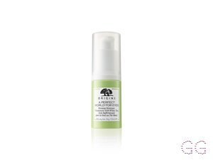 Origins A Perfect World For Eyes Moisture Treatment
