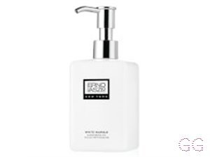 White Marble Cleansing Oil