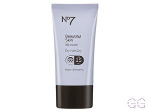 Beautiful Skin BB Cream