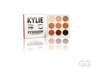 Kylie Cosmetics by Kylie Jenner KYSHADOW