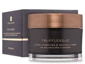 Temple Spa Trufflesque Ultra Hydration & Radiance Masque