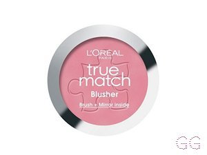 True Match Le Blush