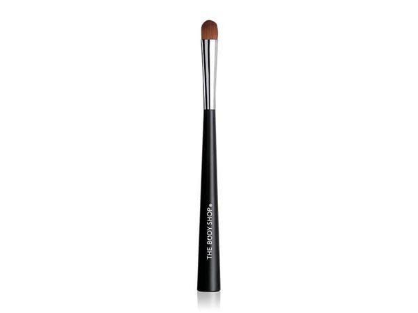 The Body Shop Eyeshadow Brush