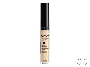 NYX Professional Make-Up - Concealer Wand