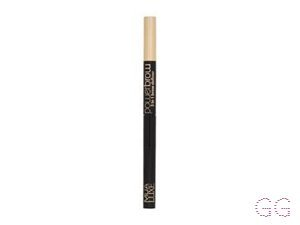 Luxe Power Brow 3 In 1 Brow Definer