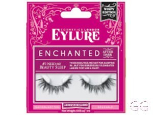 Eyelure False Lashes