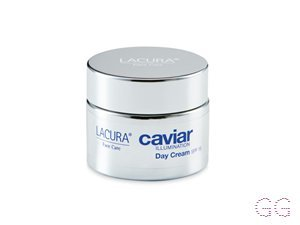 Lacura Caviar Day Cream