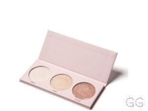 Contour Cosmetics Spotlight - The Ultimate Illuminating Set