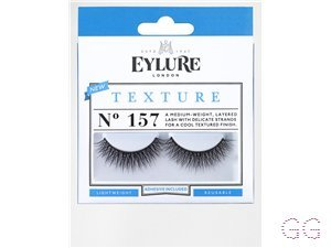 Texture Lashes - No. 157