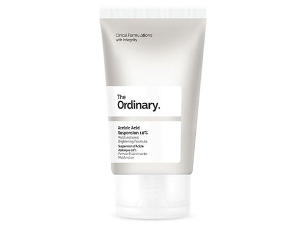 The Ordinary Azeliac Acid Suspension 10%